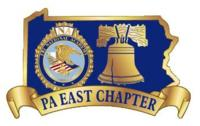 Eastern Pennsylvania Chapter Retrainer