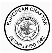 European Chapter Retrainer