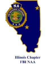 Illinois Chapter December Monthly Retrainer