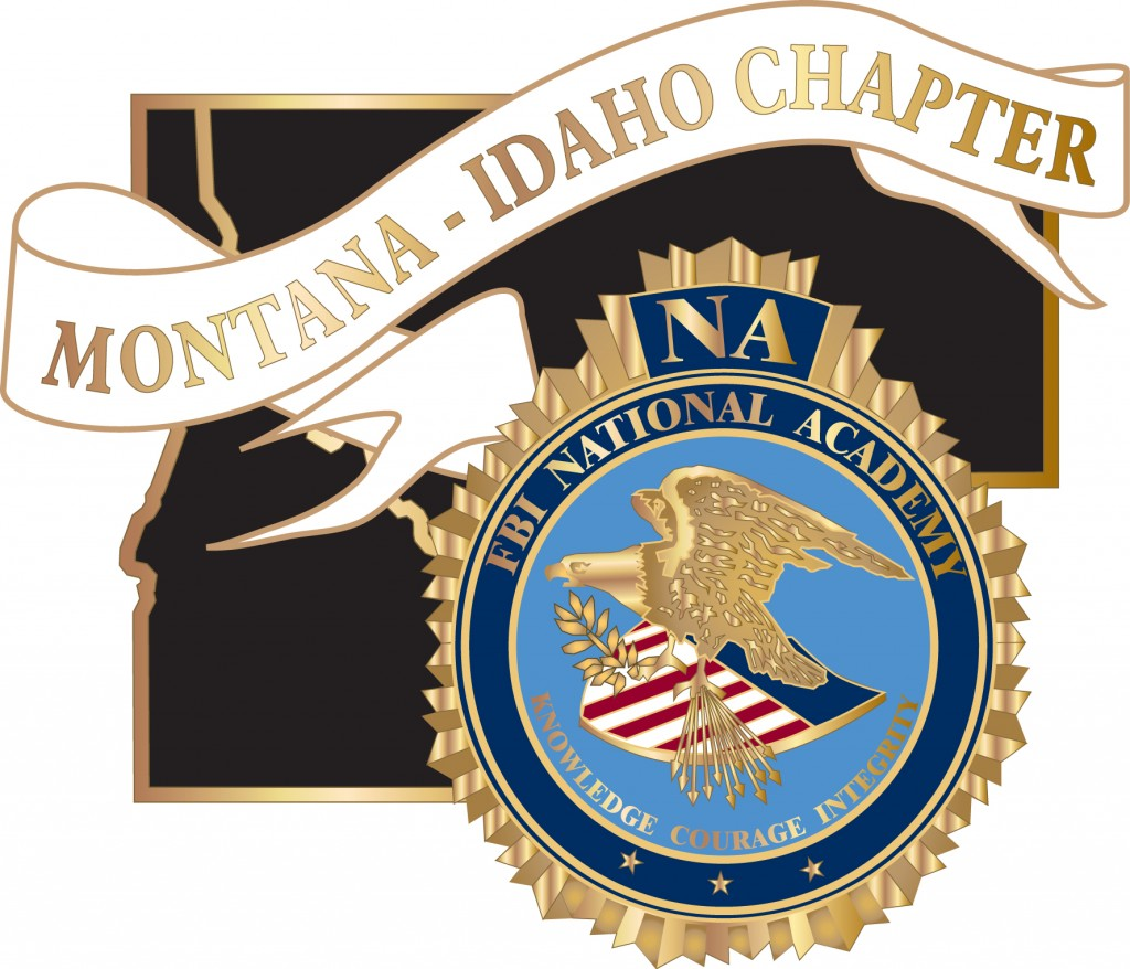 Montana/Idaho Chapter Spring Retrainer