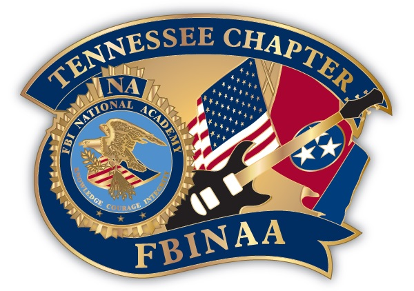 Tennessee Chapter State Conference