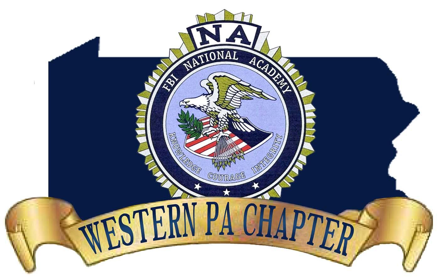 Western Pennsylvania Chapter Steak Fry